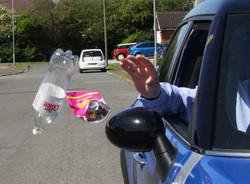 litter-from-car