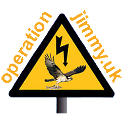 'operation jimmy' logo.png