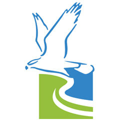 BGGW-logo.jpg