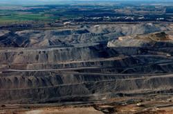 mining-land-degraddation_edited