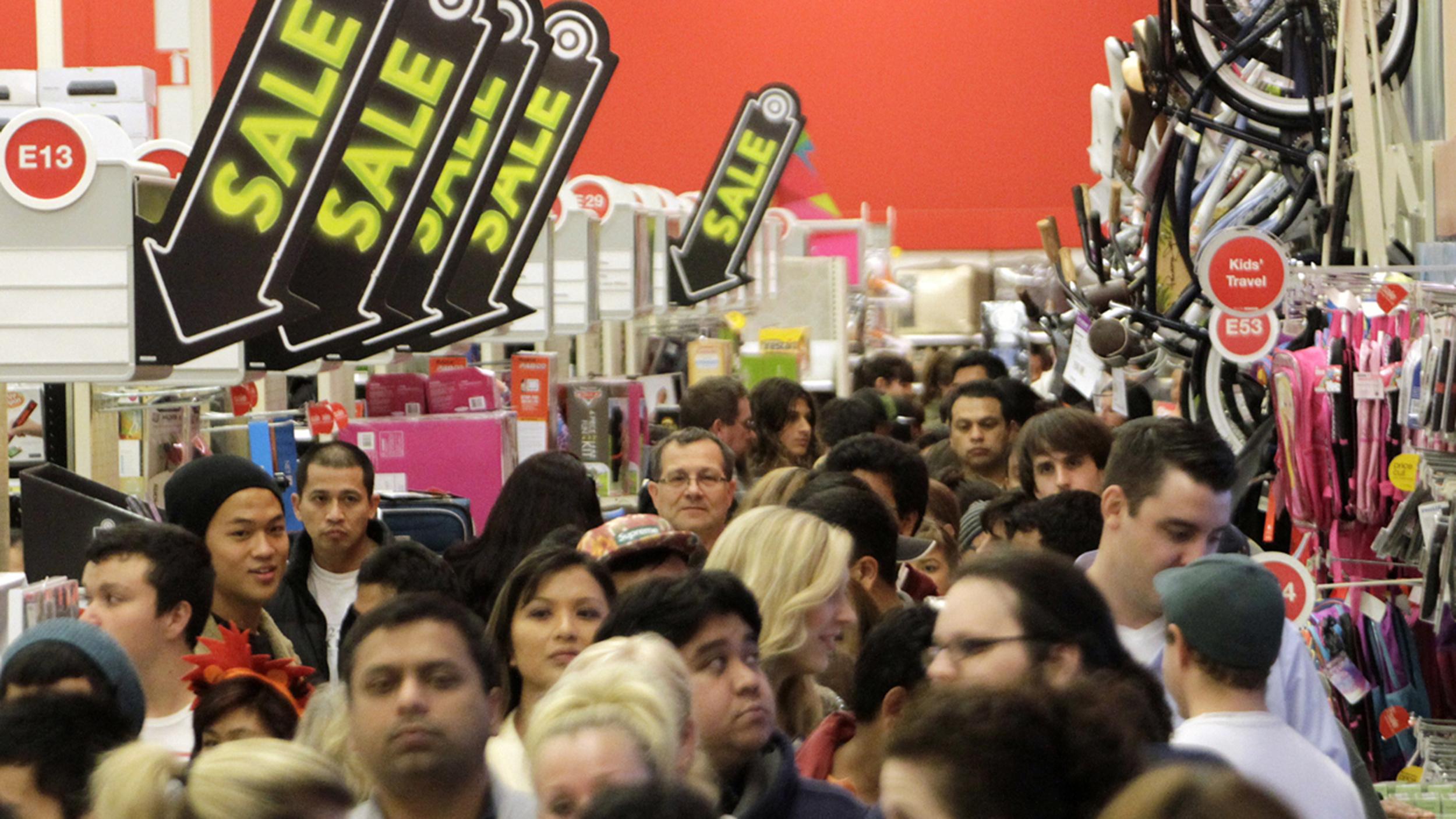 crowded-shop