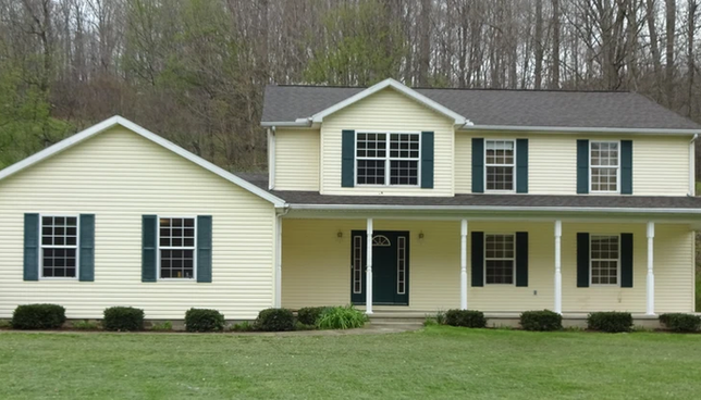 House_front_view_CROPPED_970x.webp