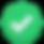 iconfinder_sign-check_299110.png