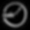 Logomarca Roda Conveniência