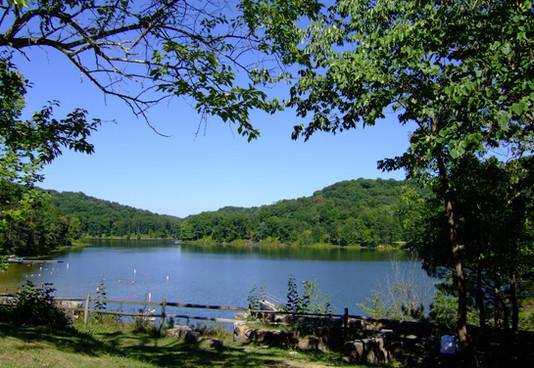 Lake_Hope_Ohio.jpg