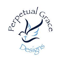 PGD Logo white bg2.jpg