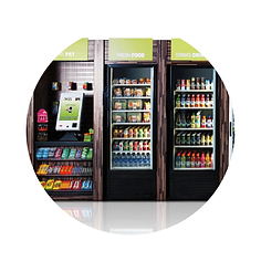 micromarket imagem