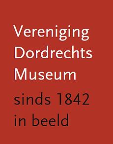 2021-03-07 11_40_47-Vereniging Dordrecht