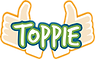 Toppie.png