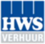 HWS corporate logo witte letters.png
