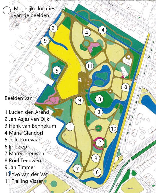 2021-03-07 11_06_53-Merwesteinpark broch
