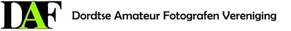 logo DAF.jpg