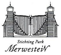 Stichting park merwestein.jpg