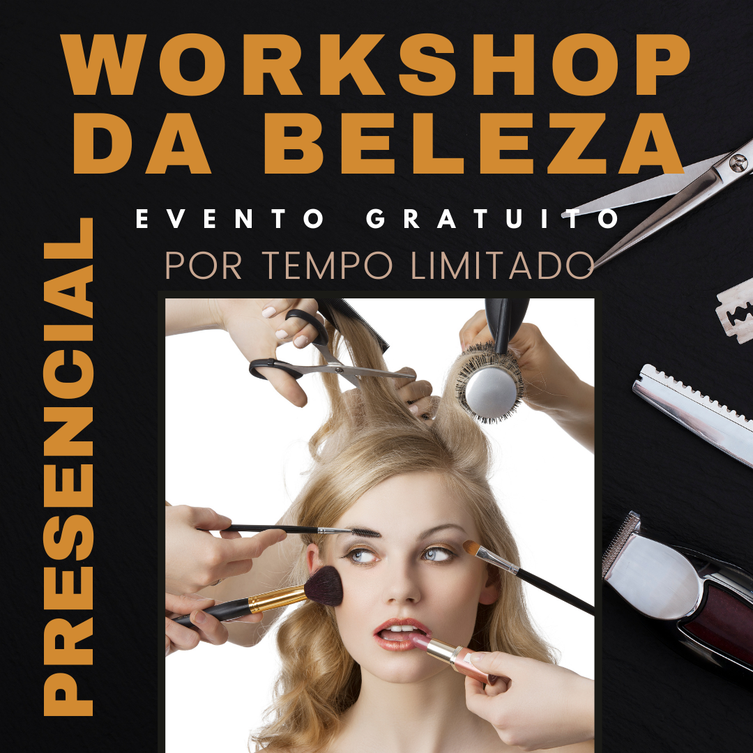 Workshop Invitation Instagram Post (2).p