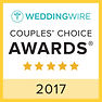 badge-weddingawards 2017.jpg