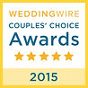 badge-weddingawards 2015.jpg