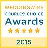 badge-weddingawards 2015.jpg