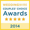 badge-weddingawards 2014.jpg