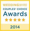 badge-weddingawards 2014.jpg