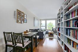 Dining room - Living room.jpg
