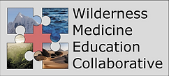 wmec-logo-side_1.png