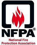 NFPA-logo-854x1024.jpg