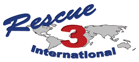 Rescue 3 logo.png