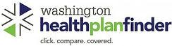 501371493292_WA_Healthplanfinder_RGB-300