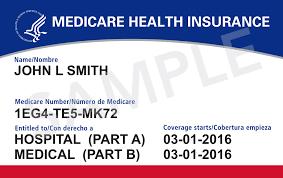 Help!  When Should I Sign Up for Medicare?