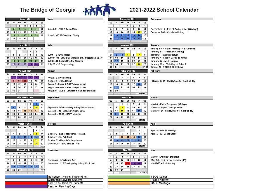 2021-2022 School Calendar l.jpg