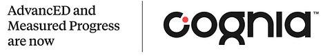 Cognia-logo.jpg