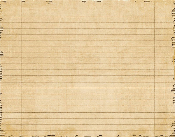vintage_notebook.jpg