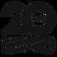 Auntie Karen Logo Black master.png
