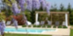 piscine1_edited.jpg