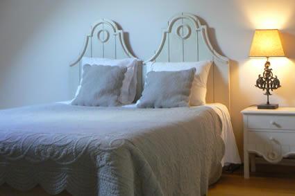 05-slaapkamer_app_Le_cheval_enchanté