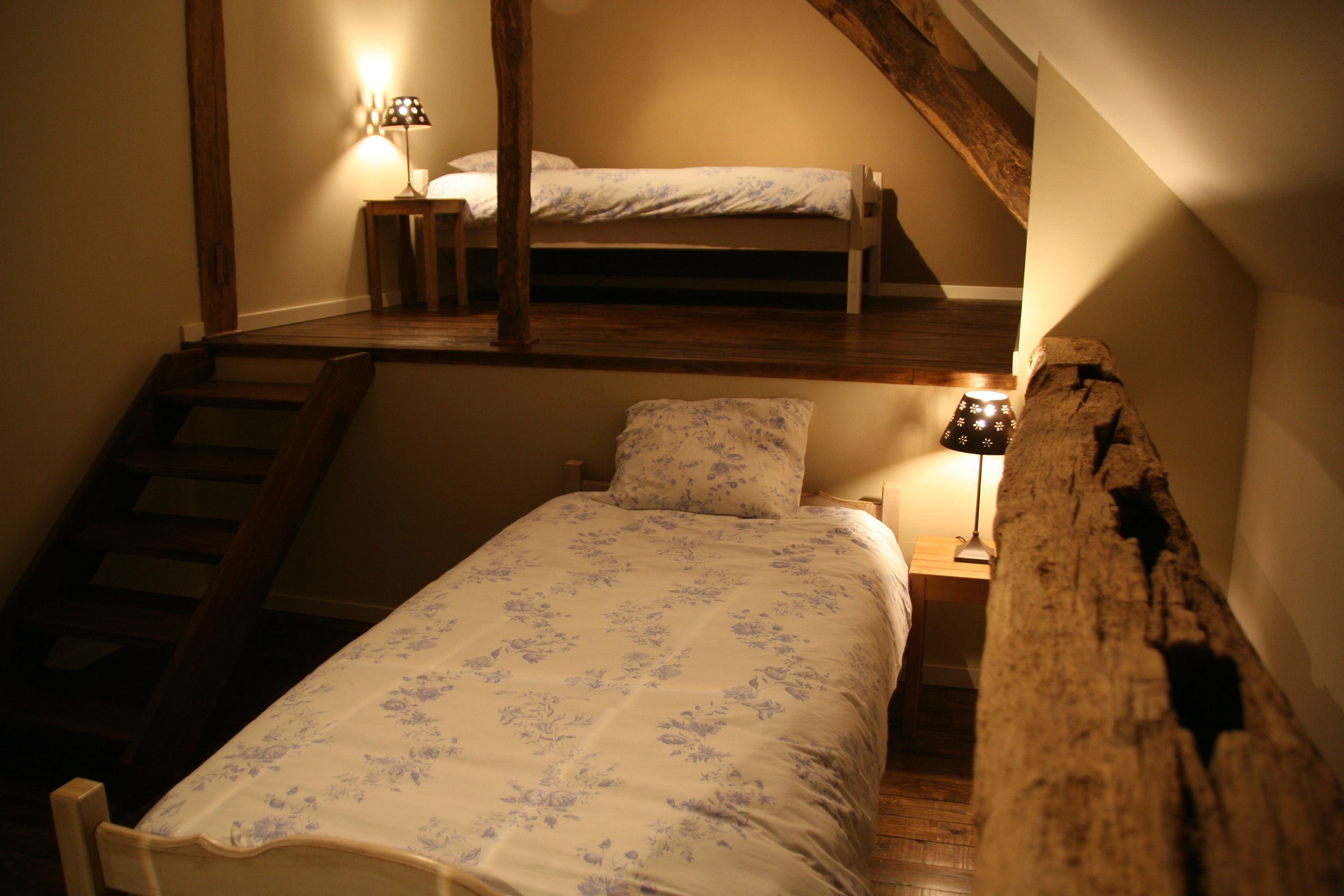 chambre2_poule