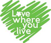 love-where-you-live_logo.jpg