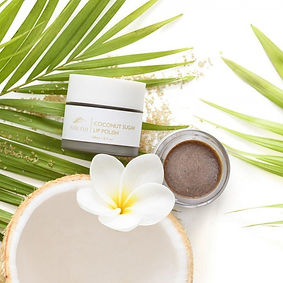 coconut-sugar-lip-polish_001.jpg