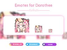 Dorothee Emote - Socials.jpg