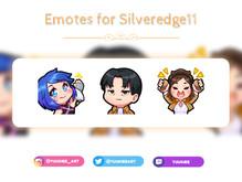 Emotes for Silveredge11 - Fiverr.jpg