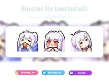 Leertaste21 Emotes - fiverr.jpg