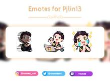 Emotes for Pjlin13.jpg