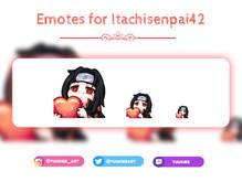 Emote for Itachisenpai42.jpg
