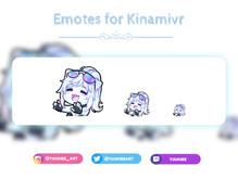 Emote for Kinamivr.jpg