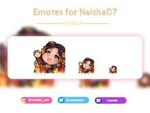 Emote for Naisha07.jpg