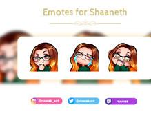 Emotes for Shaaneth.jpg