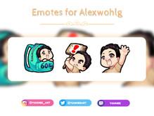 Alexwohlg Emotes  - Fiverr.jpg
