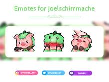 Emotes for Joelschirrmache.jpg