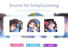 Emotes for Soloplayeromg.jpg