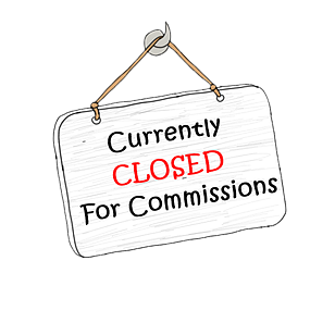 commissions closed.png